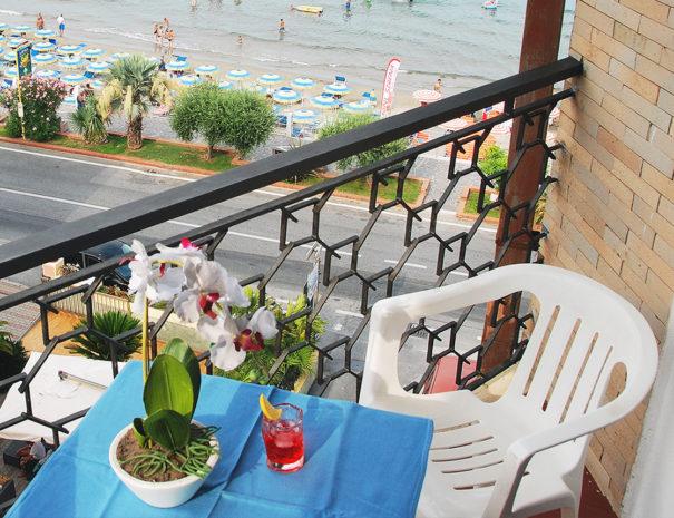 gallery-panorama-3-hotel-laigueglia