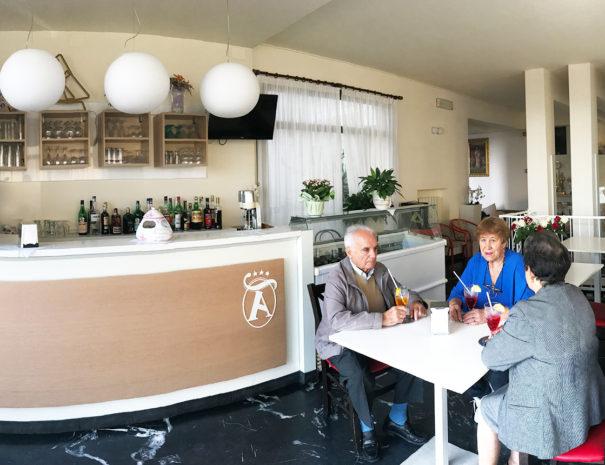 hotel-aquilia-gallery-4
